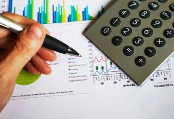 rentabilité d'un investissement locatif