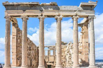 monuments-historiques