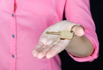 devenir-mandataire-immobilier