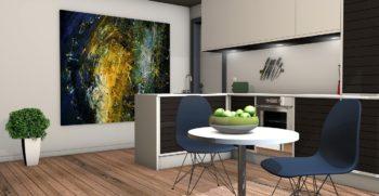 meilleur-appartement